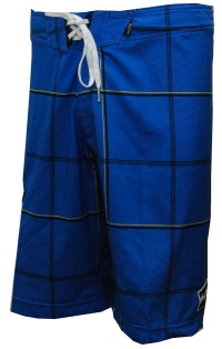 Billabong - R U Serious - Men's Boardshorts