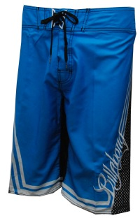 Cross Over - Men's Boardshorts