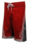 Billabong - Cross Over - Men's Boardshorts
