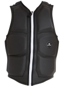 Garage Collection Wake Vest