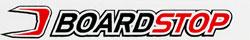 Boardstop - 8