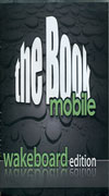 The Book Mobile - DVD