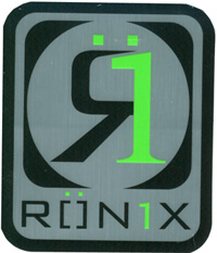 Ronix - 3.5