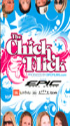 The Chick Flick - DVD