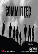 CWB - Committed - DVD