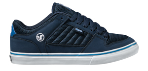 DVS - Munition CT Navy - Sandbar Series