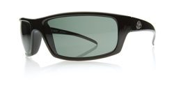 Electric Sunglasses - Technician - Gloss Black/Grey