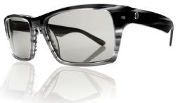 Electric Sunglasses - Hardknox Charcoal/Grey