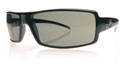 Electric Sunglasses - EC-DC - Gloss Black/Grey