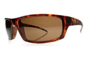 Electric Sunglasses - Technician - Tortoise Shell/Bronze