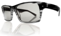 Electric Sunglasses - Hardknox Charcoal/Grey