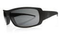 Electric Sunglasses - Charge - Matte Black/Grey