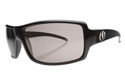 EC-DC XL - GI Black/Grey Polarized
