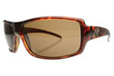 Electric Sunglasses - EC-DC XL - Tortoise Shell/Bronze