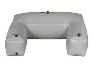 Fly High - Pro X Series Fat Seat - W710
