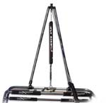 Fly High - Pro X Series Tower Extension