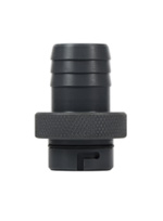 Fly High - Tsunami Pump Hose Adapter - W738