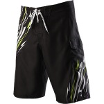 Showdown - Men's Boardshorts