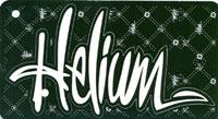 Helium - 7