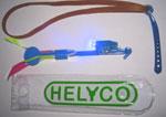 GoHelyco - Helyco