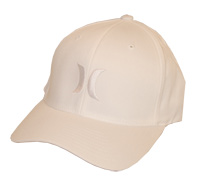 One and Only White - Flex Fit Hat