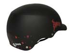 Hyperlite - Byerly Helmet