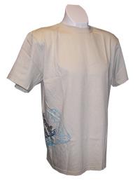 Hyperlite - Bkwrds T Shirt