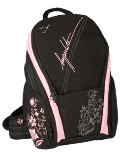 Hyperlite - Divine Backpack