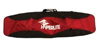 Hyperlite - Essential Board Bag