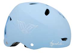 Hyperlite - Kinked Ladies Helmet