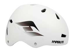 Hyperlite - Step Up Helmet
