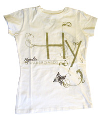 Women's Hy T Shirt