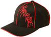 Hyperlite - Tag Flexfit Hat