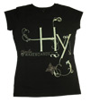 Hyperlite - Women's Hy T Shirt