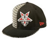 Byerly New Era Star Hat