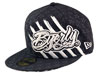 Byerly Assault New Era Hat