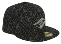 Hyperlite - New Era Team Hat