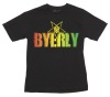 Hyperlite - Byerly Rasta Tee