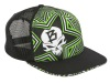 Byerly Skate Trucker Hat