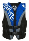 Hyperlite - 2010 Boys Youth Indy Neo Vest