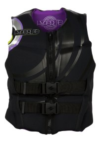 Hyperlite - Ambition CGA Vest
