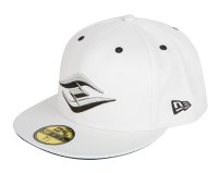 Icon New Era Hat