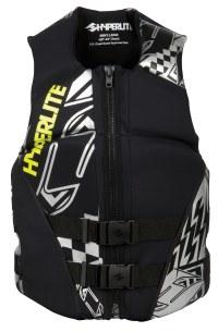 Hyperlite - Special Agent Neo Vest