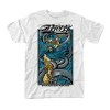 Byerly Blunt T-Shirt