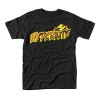 Fright Night T Shirt