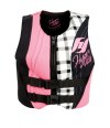 Womens Profile Series Neo CGA Vest