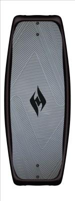 Hyperlite - 2012 Nomad 42