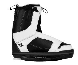 Hyperlite - 2012 Team Wakeboard Bindings