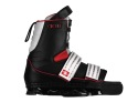 Hyperlite - 2012 Circuit Wakeboard Bindings