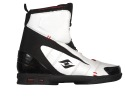 2012 Webb Wakeboard Bindings